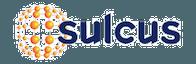 Sulcus Soluciones para Hoteles y Restaurantes
